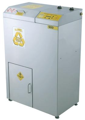 Aqua-Solv Solutions Ltd Image